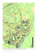 Planbeskrivning - Storumans kommun - Page 5