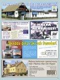 Dags för Gammelmarknad i Ljungbyhed! - Page 3