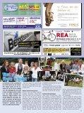 Dags för Gammelmarknad i Ljungbyhed! - Page 7