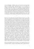 Föreläsning om Mallorcas kungadöme - Stor Prioratet Terra Nordica ... - Page 2