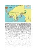 Föreläsning om Mallorcas kungadöme - Stor Prioratet Terra Nordica ... - Page 3