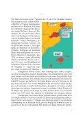 Föreläsning om Mallorcas kungadöme - Stor Prioratet Terra Nordica ... - Page 4
