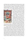 Föreläsning om Mallorcas kungadöme - Stor Prioratet Terra Nordica ... - Page 5