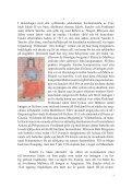 Föreläsning om Mallorcas kungadöme - Stor Prioratet Terra Nordica ... - Page 6