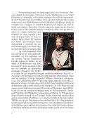 Föreläsning om Mallorcas kungadöme - Stor Prioratet Terra Nordica ... - Page 7
