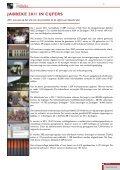 ZERKEGEMNAAR WINT DE TOUR - gemeente Jabbeke - Page 6