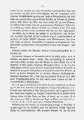Page 1 Page 2 J. P. JESPERSEN STAVSYSTEMET SYVENDE ... - Page 5