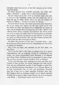 Page 1 Page 2 J. P. JESPERSEN STAVSYSTEMET SYVENDE ... - Page 6