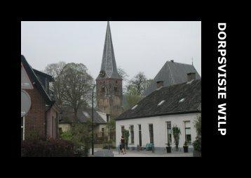 254.00.02.33.00 - Dorpsvisie Wilp - 21-05-07.pub - Gemeente Voorst
