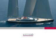 Download Imagebook (.pdf) - Vitters Shipyard