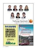 VISKA 2007-3.indd - Veddige nu - Page 2