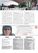 VISKA 2007-3.indd - Veddige nu - Page 3