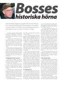 VISKA 2007-3.indd - Veddige nu - Page 4