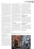 VISKA 2007-3.indd - Veddige nu - Page 5