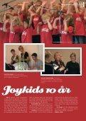 VISKA 2007-3.indd - Veddige nu - Page 7