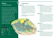 Download pdf route - Het Zuid-Hollands Landschap