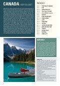 Canada katalog - Jesper Hannibal - Page 2