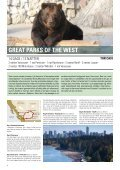 Canada katalog - Jesper Hannibal - Page 4