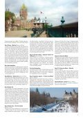 Canada katalog - Jesper Hannibal - Page 7