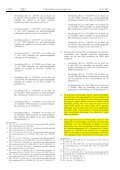 Verordening (EG) nr. 1234/2007 - EUR-Lex - Page 2