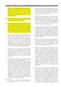 Verordening (EG) nr. 1234/2007 - EUR-Lex - Page 3