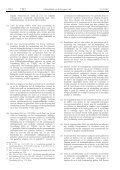 Verordening (EG) nr. 1234/2007 - EUR-Lex - Page 4