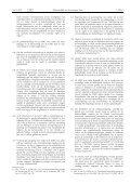 Verordening (EG) nr. 1234/2007 - EUR-Lex - Page 5