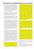 Verordening (EG) nr. 1234/2007 - EUR-Lex - Page 7