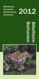 bibelheim2012.pdf (2.292 KB) - A.B.-Verein