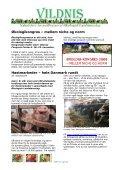 Vildnis nr 2.pdf - Økologisk Landsforening - Page 2