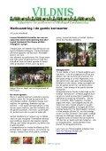 Vildnis nr 2.pdf - Økologisk Landsforening - Page 4