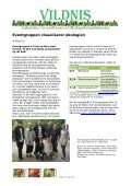 Vildnis nr 2.pdf - Økologisk Landsforening - Page 5