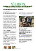 Vildnis nr 2.pdf - Økologisk Landsforening - Page 6
