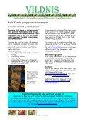 Vildnis nr 2.pdf - Økologisk Landsforening - Page 7