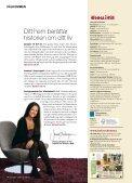 Hemma HSB - Page 3