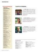 Hemma HSB - Page 4