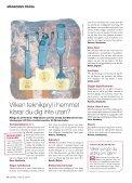 Hemma HSB - Page 5