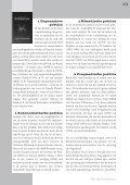 Download Proefhoodfstuk - Basisboek Literatuur - Page 7