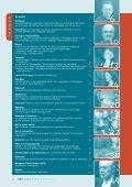 Artikel ZWIP (pagina 8 en 9) - Zowel NN - Page 2