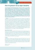 Artikel ZWIP (pagina 8 en 9) - Zowel NN - Page 3