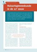 Artikel ZWIP (pagina 8 en 9) - Zowel NN - Page 4