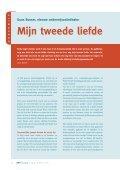 Artikel ZWIP (pagina 8 en 9) - Zowel NN - Page 6