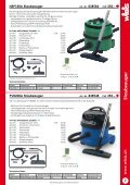WIBIS Katalog 2011 - Seite 2