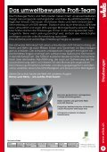 WIBIS Katalog 2011 - Seite 4
