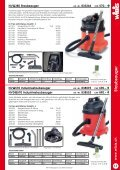 WIBIS Katalog 2011 - Seite 6