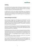 Onderzoek Technologie & Innovatie in de technologische industrie - Page 5