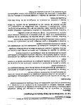 Manual de Organización - Gobierno del Estado de Sonora - Page 4