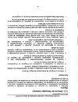 Manual de Organización - Gobierno del Estado de Sonora - Page 6