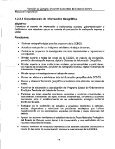 Manual de Organización - Gobierno del Estado de Sonora - Page 7