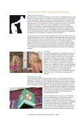 Jaarrapportage 2010 - Binnenlands Bestuur - Page 7